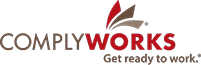ComplyWorks_Logo_Tag_Rmain
